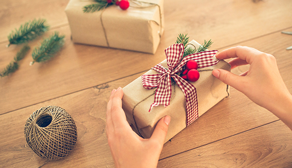 Top tips to lower the cost this Christmas