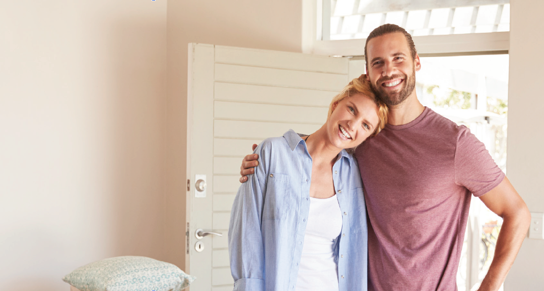 Your guide to the First Home Loan Deposit Scheme