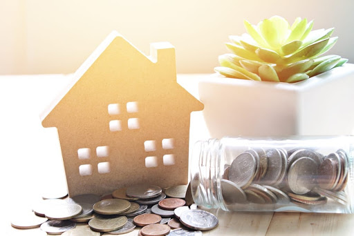 How to Buy an Investment Property Without a Deposit