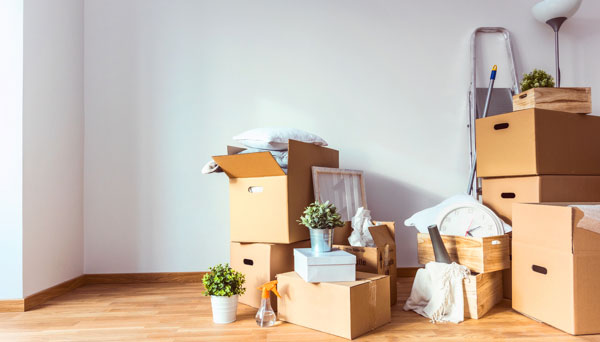 What's the deal with Relocation Loans?