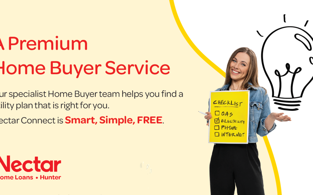Our Premium Home Buyer Service